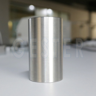 small parts cylinder
